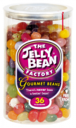 Jelly Bean válec 400g