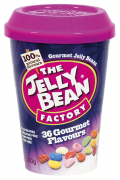 Jelly Bean Gourmet Mix 200g